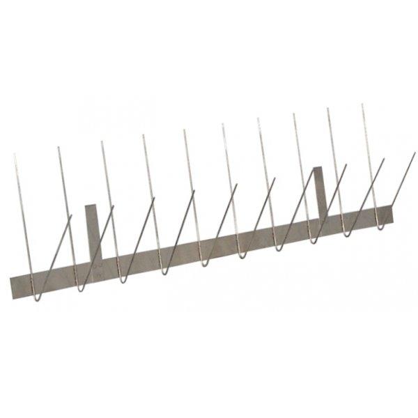 Birdy-DachrinnspitzeSystem2