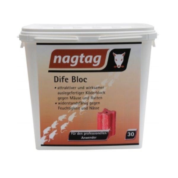 nagtag_dife_bloc_30g