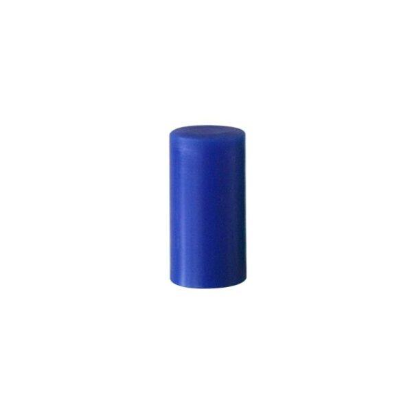 motte-xlure-blau