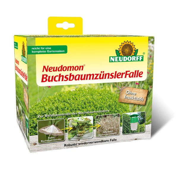 neudomon-buchsbaumzuensler-falle