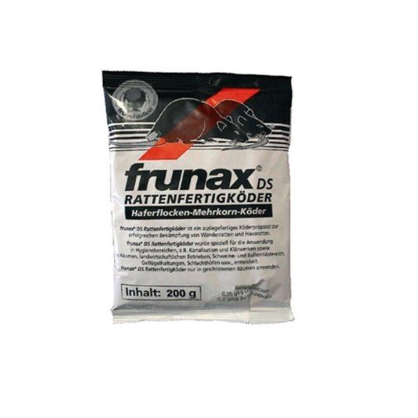 frunax-ds-fertigkoeder-200g