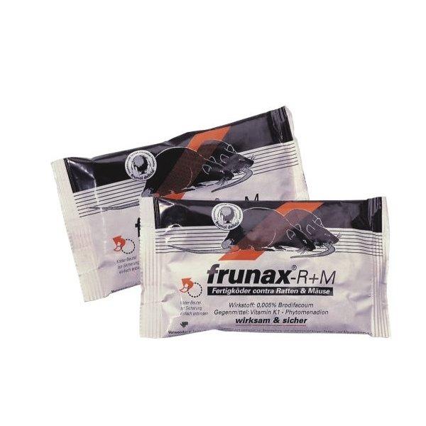 frunax-rm-fertigkoeder-50g-beutel