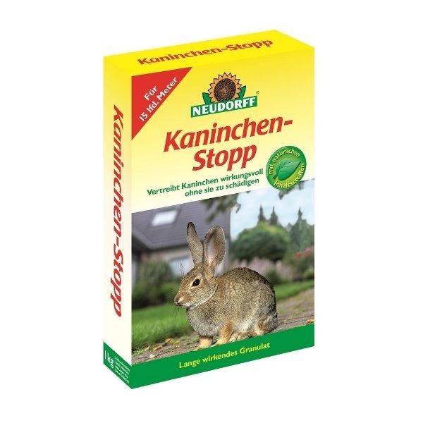 neudorff_kaninchen_stop