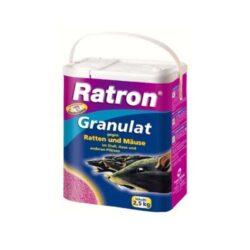 ratron-granulat-2-5kg