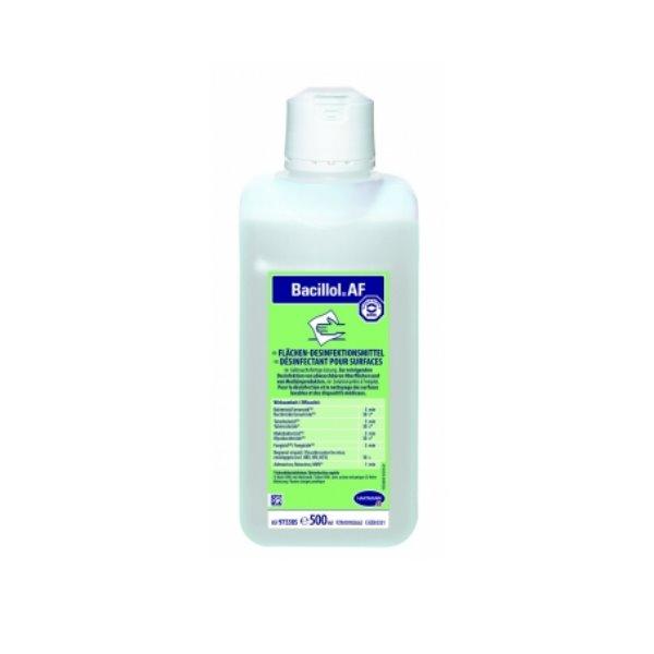 Bode Bacillol® AF