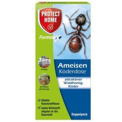 Protect_Home_Ameisenkoederdose