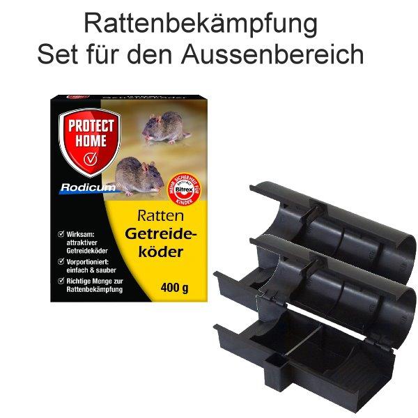 Rattenbekaempfung-Set-1-Aussenbereich