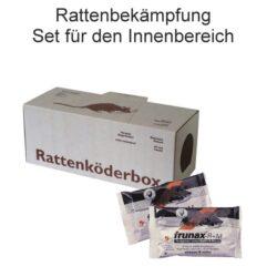 Rattenbekaempfung-Set-2-Innenbereich