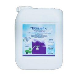 Tovosan-5_Liter