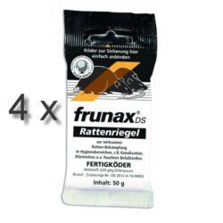 frunax-dsrattenriegel-4x50g